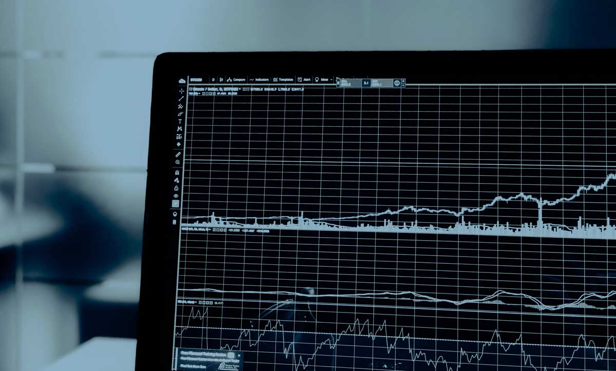 Blockchain in the Global Telecom Market 2019-2027
