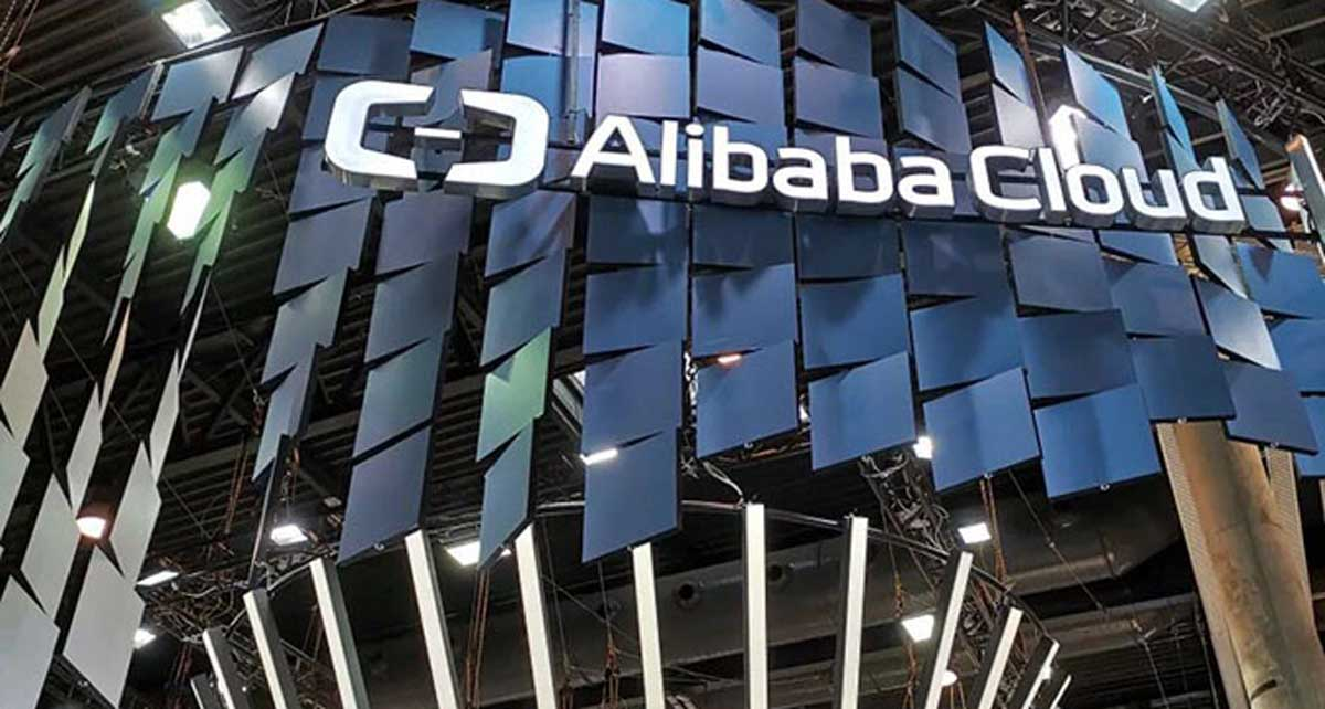 Alibaba Cloud to Empower Data Intelligence for Enterprises