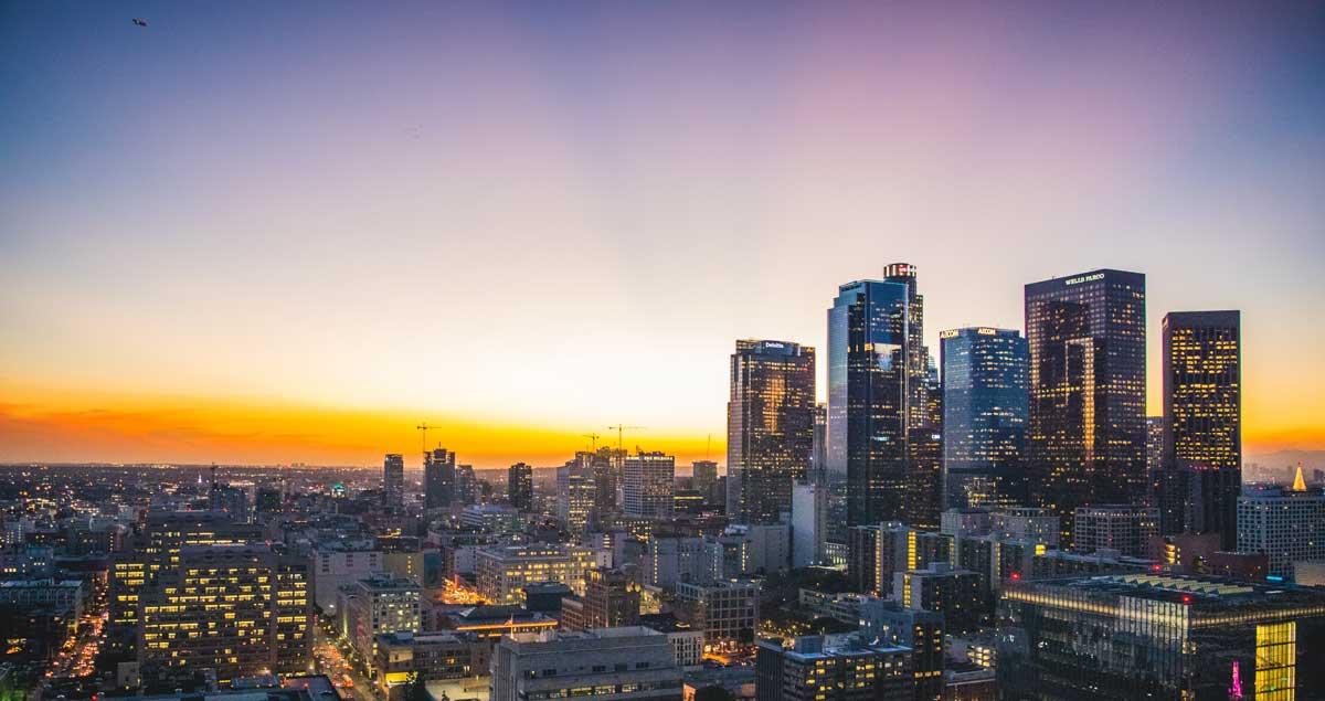 Zurich Insurance acquires Sea Pine Technologies