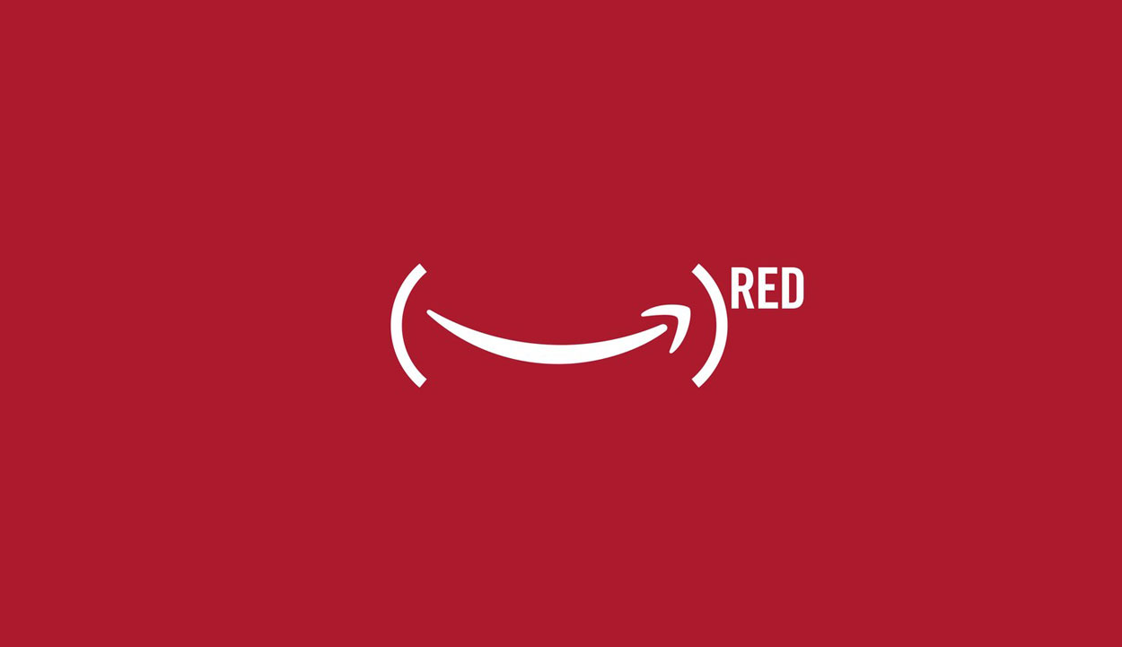 The RED Shopathon returns; Products and gift ideas for the holidays that fight AIDS